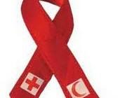 معرفی تست سریع ایدز در خانه