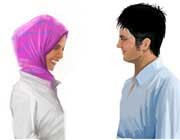 چه افرادی مناسب و درخوره همدیگر هستند؟