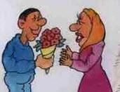 آیا میدانید با ازدواج موقت حریم ها شکسته می شود؟