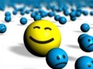طنز باحال و خنده دار  ضد پسر (5)