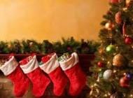 اس ام اس های جالب کریسمس  (3)