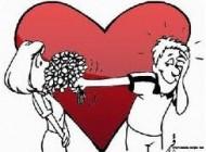 اس ام اس های دلنشین و  رمانتیک (111)