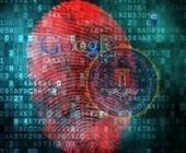 رابطه گوگل با اف بی آی