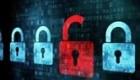 کشوری که پناهگاهی کاملا امن برای هکرها تبدیل شده