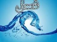 آشنای با انواع غسل در اسلام