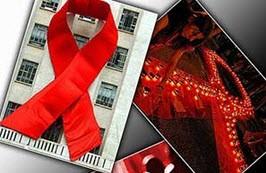 اطلاعات مفید در مورد بیماری ایدز