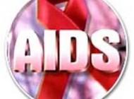 راه های موثر و کارآمد در پیشگیری از گرفتن ایدز