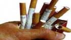گزارش های جالب از ترک سیگار