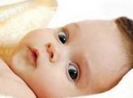 تجهیزات غذایی جنین را بشناسید