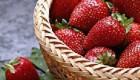 خانم های باردار از میوه های بهاری غافل نشوید