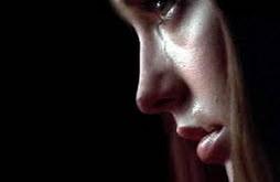 اس ام اس های بسیار احساسی و غمگین (17)