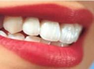رازهای مهم در مورد دندان ها