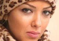 نگاهی به بیوگرافی لیلا اوتادی