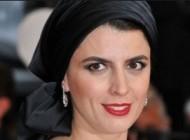 نگاهی به بیوگرافی لیلا حاتمی