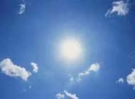 توصیه بهداشتی مربوط به فصل تابستان