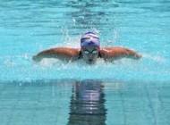 استخر شنا محل مناسبی برای انتقال بیماریها