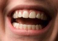 یشگیری از بیماری های مرتبط با دهان و دندان
