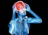 برای اینکه سر درد نگیریم راهی وجود دارد؟