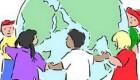 آیا در مورد روز جهانی بهداشت اطلاع دارید؟