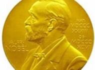درباره دارندگان جوایز نوبل