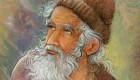 مروری بر زندگینامه باباطاهر همدانی