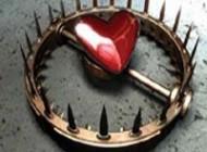 افزایش طلاق های ناشی از خیانت همسران به یکدیگر