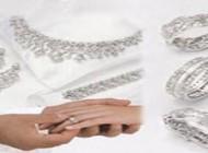 پیشنهاد هایی برای ازدواج مخصوص نامزدها