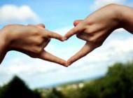 راهکار هایی برای دوام بخشیدن به زندگی