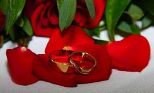 ازدواج مرحله ای از تکامل در زندگی
