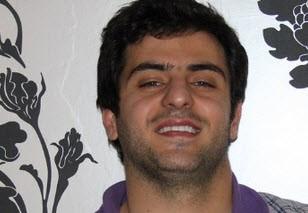 بیوگرافی کامل از علی ضیاء + اجراهایش