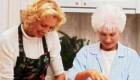 نکاتی برای طبخ خورش ها و پلوها
