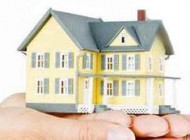 راهنمایی اجاره کردن صحیح خانه