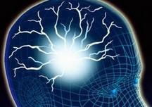 فلسفه  هیپنوتیزم چیست و چگونه است؟