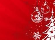 اس ام اس جهت تبریک کریسمس (4)