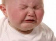آیا گریه کودکان با هم تفاوت دارد؟