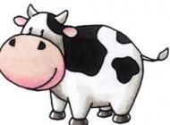 شرح ضرب المثل نان گدایی را گاو خورد دیگر به كار نرفت