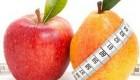 واقعا سریع وزن کم کردن امکان پذیر است؟