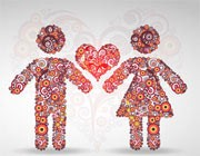 علت های تأخیر ازدواج در نظام خانواده