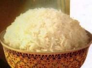 برنج را با این نکات بهتر درست کنیم