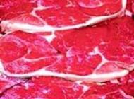 پخت صحیح  غذاهای گوشتی اینگونه باید باشد