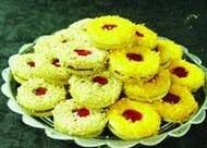 نکات مفید در تهیه شیرینی عید