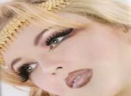 آرایش عروس با رعایت این نکات زیباتر کنید