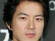 بیوگرافی جومونگ در سریال افسانه جومونگ