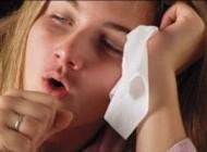 کدام بیماری ها در پاییز شایع تراند؟