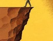 شناخت انتظارات و ترس های موجود در ازدواج کردن