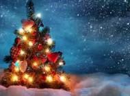 اس ام اس  جدید تبریک کریسمس ( 5)