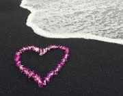 شناخت خطاها و اشتباهات در عشق