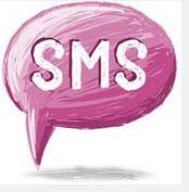 پیامک های باحال و خفن