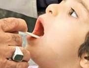 چگونگی درمان التهاب بینی