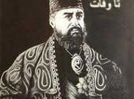 میرزا محمدتقی خان امیرکبیر  چه کسی بود؟